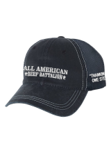 All American Beef Battalion Outdoor Cap